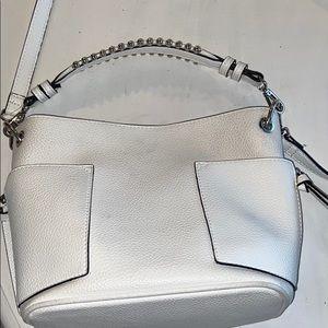 Steve Madden Sammy Bucket Bag